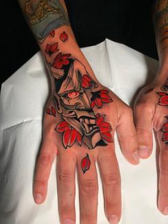 Hannya Hand.jpg