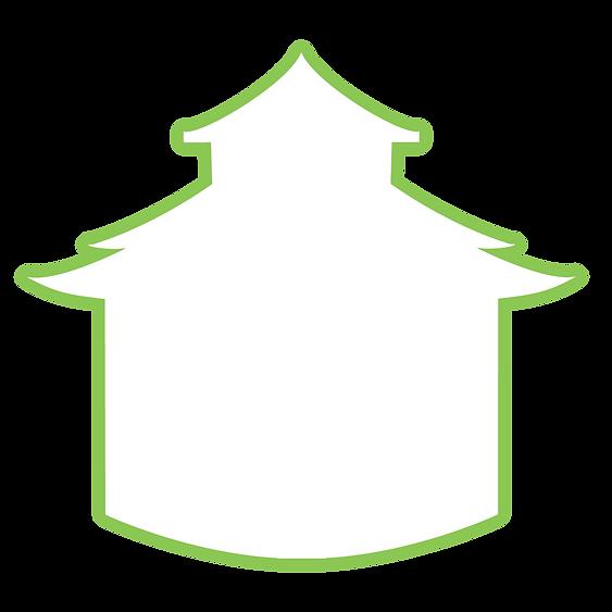 Kuba Uchi Logo21.png