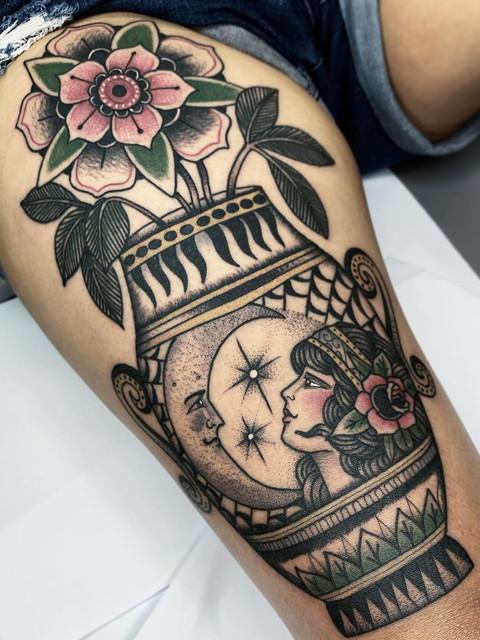 Moon and Gypsy Tattoo.jpg