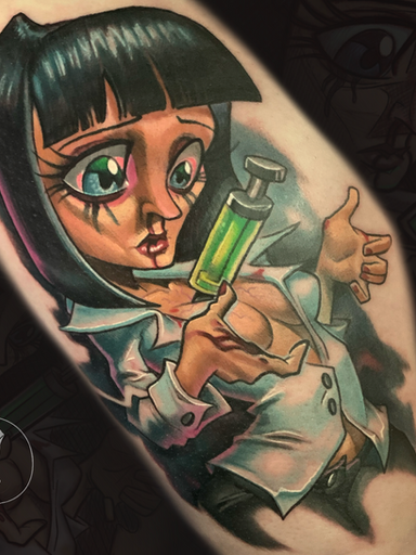 PulpFuctionTattoo.PNG