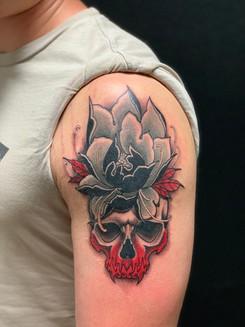 Josh Weeks _ Guru Tattoo - San Diego, CA57 copy.jpg