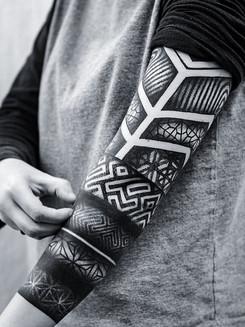 Blackwork Sleeve.jpg