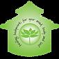 Kuba Uchi Logo2.png