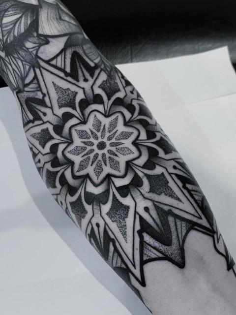 Mandala Tattoo 2.jpg