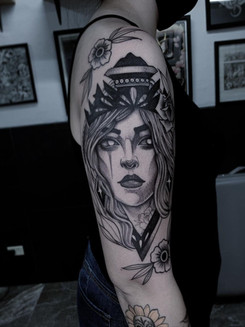 Girl Face Tattoo.jpg