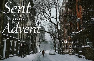 Smaller_Sent_into_Advent.webp