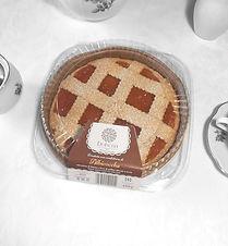 crostata Albicocche product.jpeg