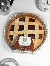 crostata%20Cilegie%20product_edited.jpg