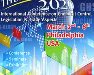 EPPA participates in ChemCon The Americas 2020
