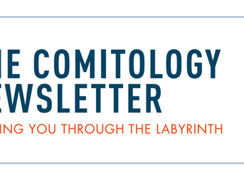 Comitology Newsletter February 2020
