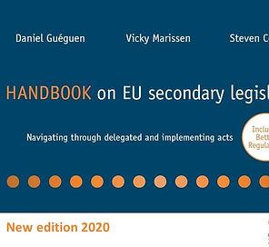 Handbook 2020.jpg
