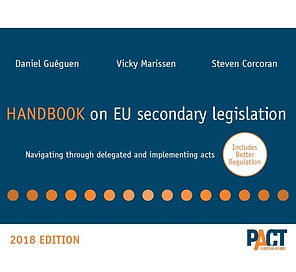 Picture+Handbook+2018 - Copy.jpg