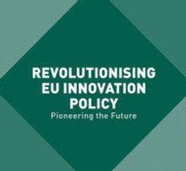 Revolutionising-eu-innovation-policy-SS.