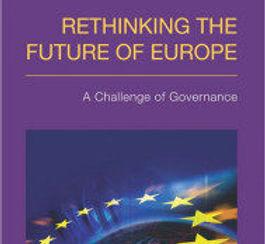 Rethinking-the-future-of-europe-SS.jpg