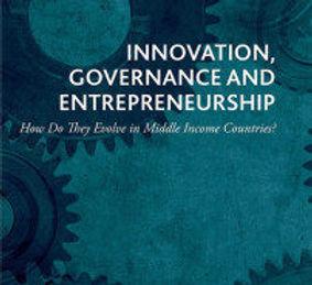 innovation-governance-and-entrepreneursh