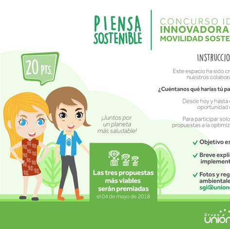 Concurso_Movilidad_YammerV2.png