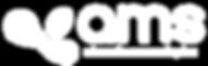 Logo AMS Blanco.png