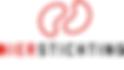 Nierstichting logo.png