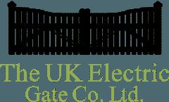 uk electric logo.png
