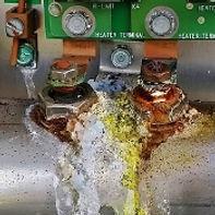 hot-tub-rust(175x175).jpg