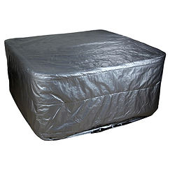 outdoor-dustproof-hot-tub-spa-cover-bag0
