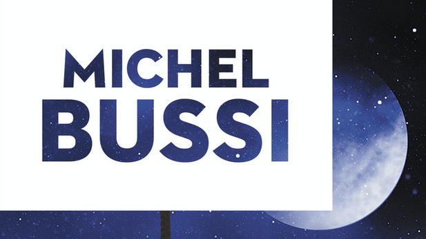 Michel Bussi - Vendre la lune