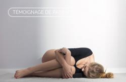 Syndrome prémenstruel – Témoignage