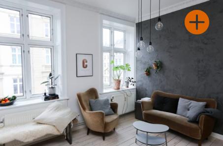 L'isolation d'une maison passive