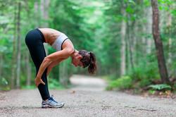 outdoors-elongation-exercise
