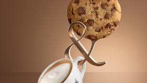 Mc Café - L'heure du goûter