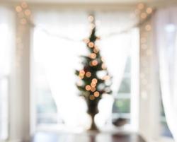 Réussir ses cadeaux de Noël