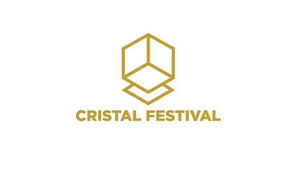 Cristal Festival - Tell me what you see...