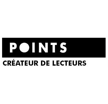 Éditions Points - Accroches qui tuent