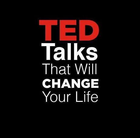 TedTalk.jpg