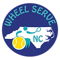 wheel serve - png.png