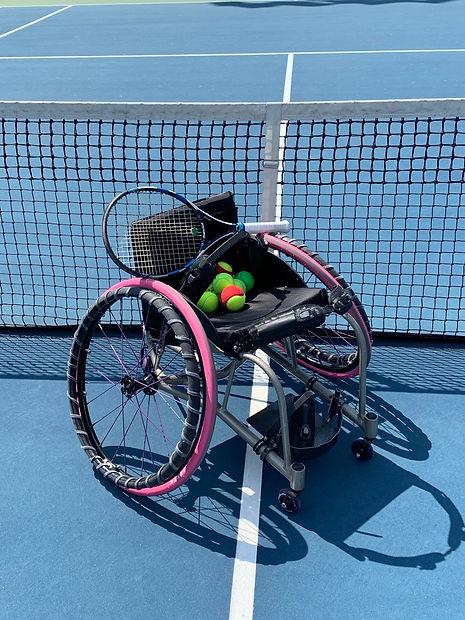 Tennis Chair 3.jpg