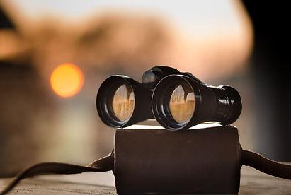 binoculars-blur-focus-63901.jpg