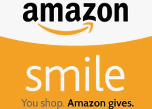 AmazonSmile8.jpg