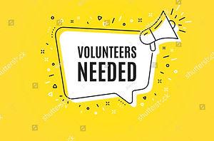Volunteer 5.jpg