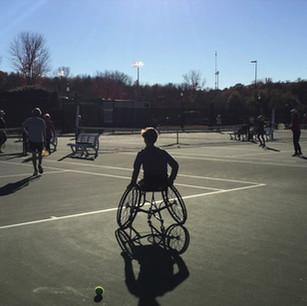 ASAP Tennis
