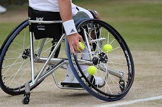 Tennis wheelchair.JPG