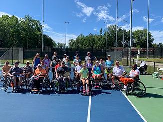 Tennis Group.JPG