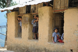 Sankhuwasabha School