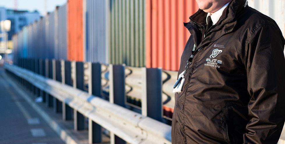 Security Sun jacket 1.jpg