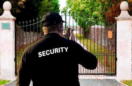 security general - EDITED.jpg