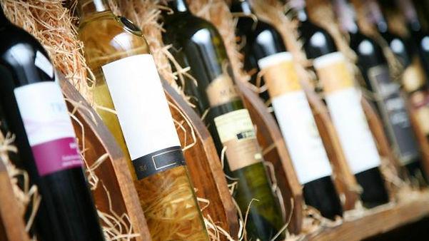 bouteilles de vin.jpg