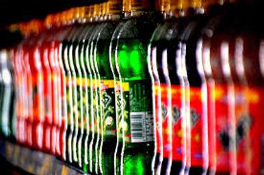 soda bouteilles.jpg