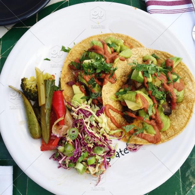 Cooking-food-healthy-vegan