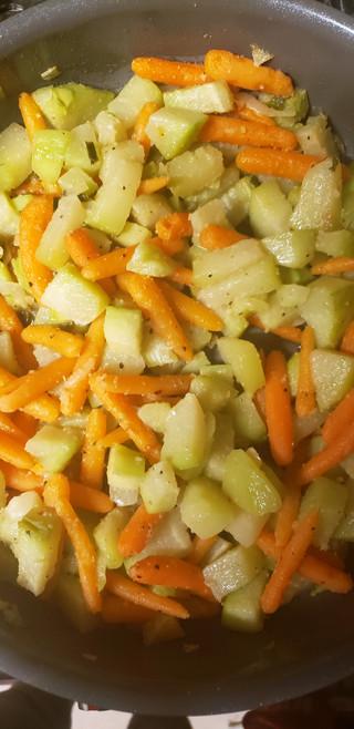 Chayote-Carrots.jpg
