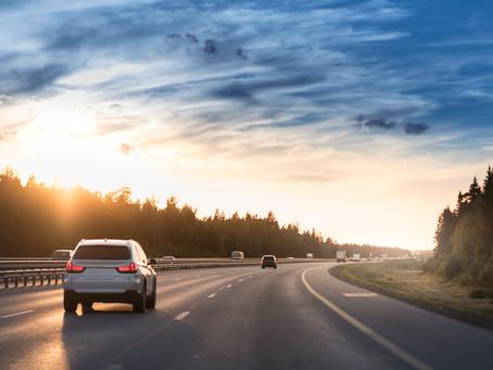 Geblitzt: Ab wieviel km/h drohen Punkte und Fahrverbote? – Änderungen in der Straßenverkehrsordnung